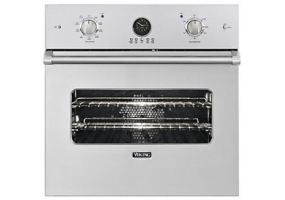 Viking - VESO5302SS - Built-In Single Electric Ovens