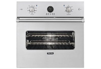 Viking - VESO5302SS - Single Wall Ovens