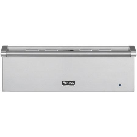 Viking 30 Quot Professional 5 Series Custom Warming Drawer