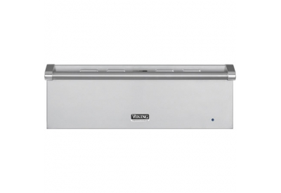 Viking - VEWD530 - Warming Drawers