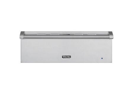 Viking - VEWD530 - Warming Drawers