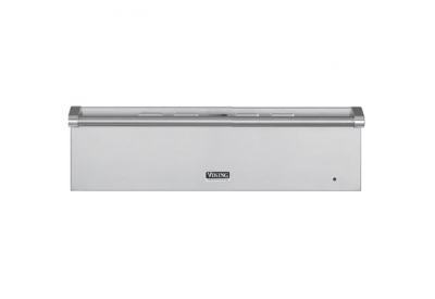 Viking - VEWD536SS - Warming Drawers