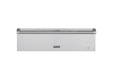 Viking - VEWD536SS - Warming Drawers