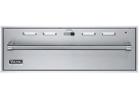 Viking - VEWDO530SS - Warming Drawers