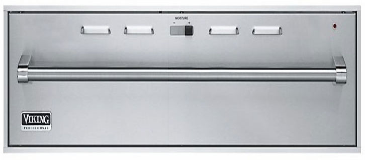 Viking 36 Quot Outdoor Series Warming Drawer Vewdo536ss