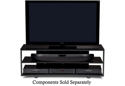 BDI - VEXA9239B - TV Stands & Entertainment Centers