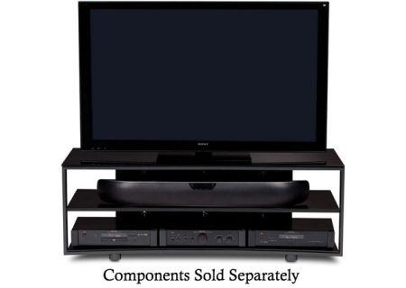 BDI - VEXA9239B - TV Stands & Entertainment Centers