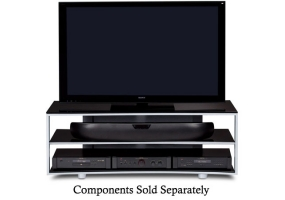 BDI - VEXA9239S - TV Stands