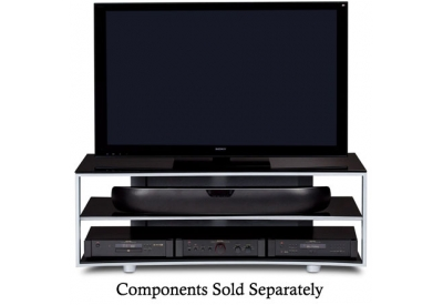 BDI - VEXA9239S - TV Stands & Entertainment Centers