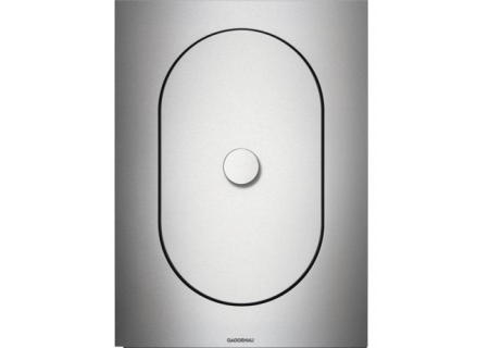 Gaggenau - VF414610 - Electric Cooktops