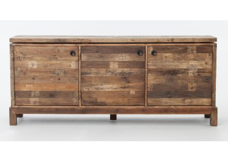 Four Hands Sierra Collection Cascade Sideboard  - VFH-016