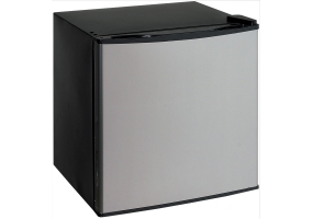Avanti - VFR14PS-IS - Mini Refrigerators