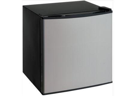 Avanti - VFR14PS-IS - Compact Refrigerators