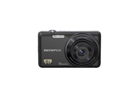 Olympus - VG-110B - Digital Cameras
