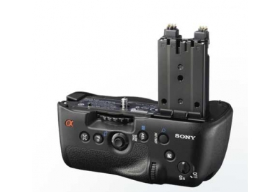 Sony - VGC77AM - Digital Camera & Camcorder Accessory Kits