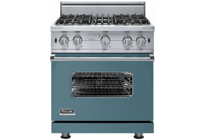 Viking - VGCC5304BIB - Gas Ranges