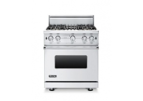 Viking - VGCC5304BSS - Free Standing Gas Ranges & Stoves