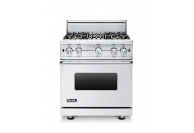 Viking - VGCC5304BSS - Gas Ranges