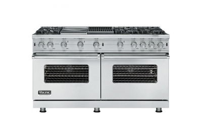 Viking - VGCC5606GQSS - Gas Ranges
