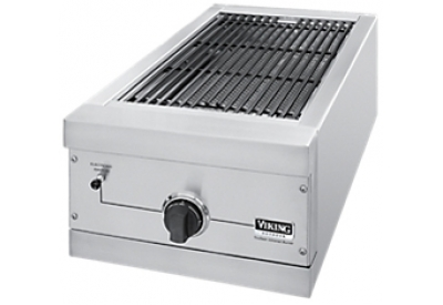 Viking Outdoor - VGIB151TL - Built-In Grills