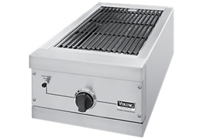 Viking Outdoor - VGIB151TN - Built-In Grills