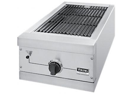 Viking Outdoor - VGIB151TN - Built-In Grills