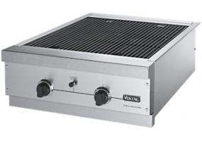 Viking Outdoor - VGIB242TL - Built-In Grills