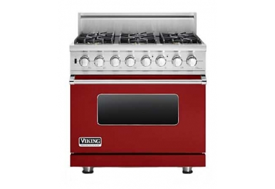 Viking - VGIC5304BAR - Gas Ranges