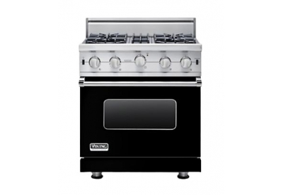 Viking - VGIC5304BB - Gas Ranges