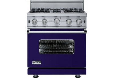 Viking - VGIC5304BCB - Gas Ranges