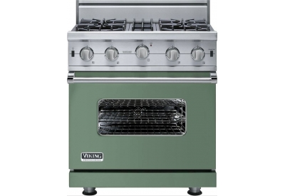 Viking - VGIC5304BMJ - Gas Ranges