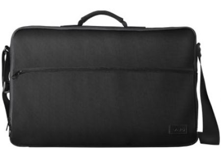 Sony - VGPAMT20 - Cases & Bags