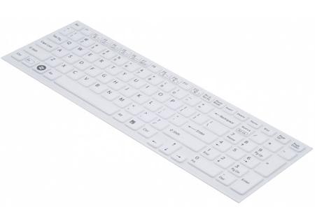 Sony - VGP-KBL3/W - Mouse & Keyboards