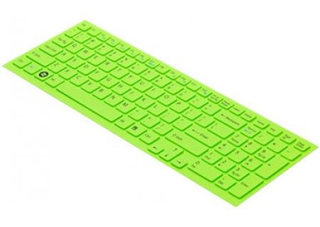 Sony - VGP-KBV3/GI - Mouse & Keyboards
