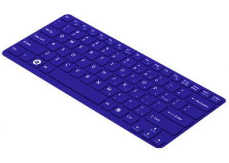 Sony - VGP-KBV6/L - Laptop Accessories
