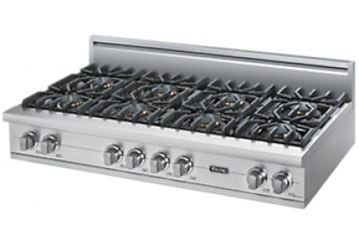 Viking - VGRT5484GS - Gas Cooktops