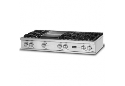 Viking - VGRT5486G - Gas Cooktops