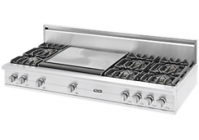 Viking - VGRT5606GS - Gas Cooktops