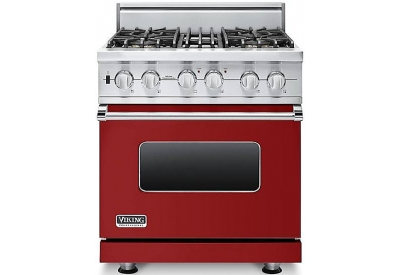 Viking - VGSC5304BAR - Gas Ranges
