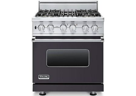Viking - VGSC5304BG - Gas Ranges
