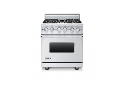 Viking - VGSC5304BSS - Gas Ranges