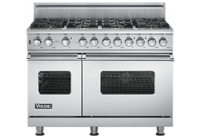 Viking - VGSC5484GS - Gas Ranges