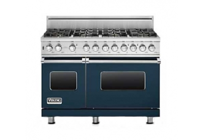 Viking - VGSC5486GVB - Gas Ranges