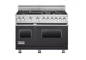 Viking - VGSC5486QGG - Gas Ranges
