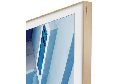 Samsung - VG-SCFM43LW/ZA - TV Mount Accessories