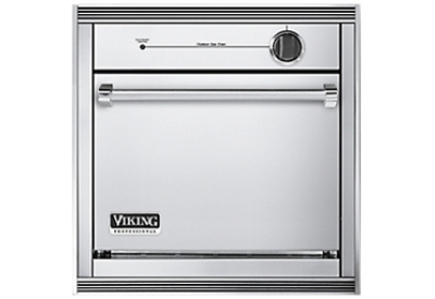 Viking Outdoor - VGSO260TL - Built-In Grills