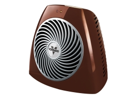 Vornado - VH101C - Fans And Space Heaters