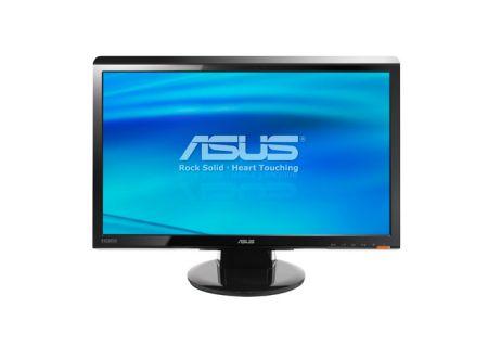 ASUS - VH232H - Computer Monitors