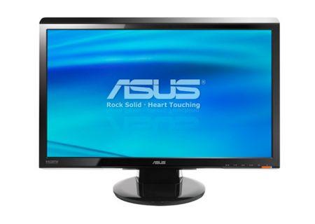 ASUS - VH236H - Computer Monitors