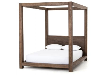 Four Hands - VHAD-013 - Bed Sets & Frames